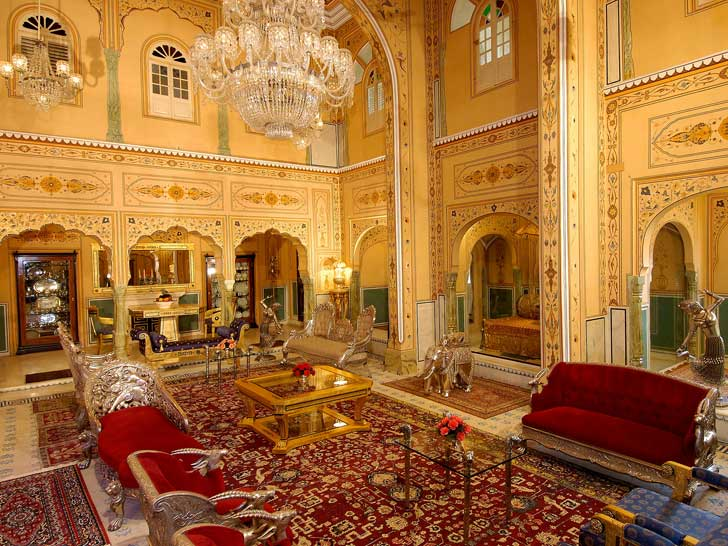 Shahi-Mahal-Suite-at-Raj-Pa