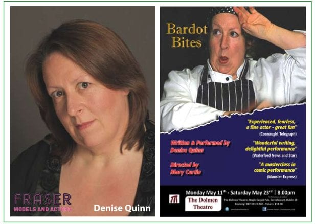 An Evening with Denise Quinn