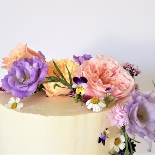 Occasion Cakes and occasion cake prices on pricing page
