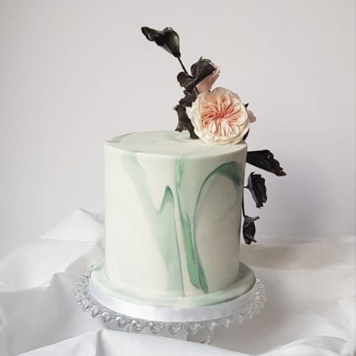 Occasion Cakes